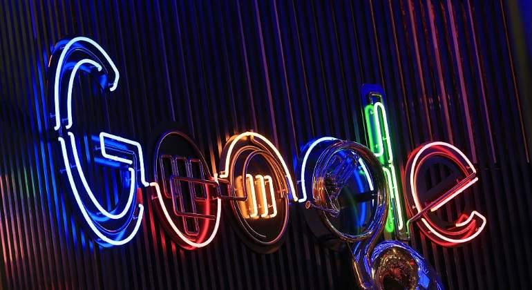 google-4.jpg