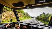 autocaravana-cantabria-turismo.jpg