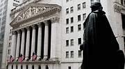 Wall-Street-iStock.jpg
