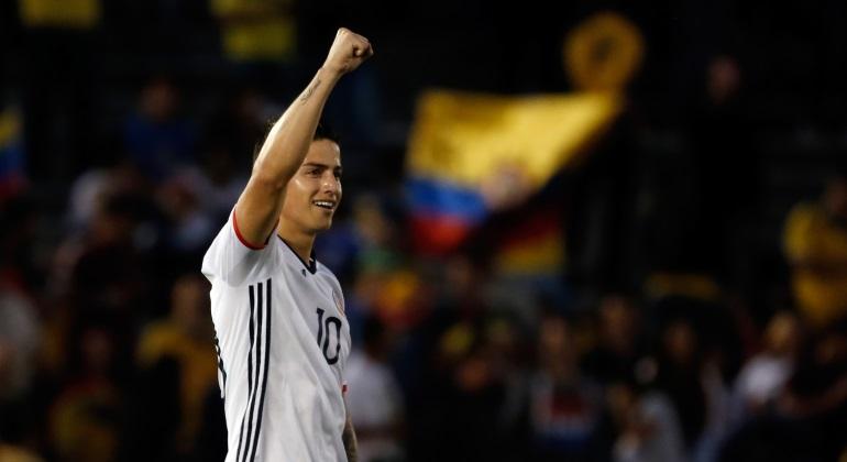 james-puno-celebra-gol-colombia-paraguay-efe.jpg