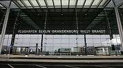 aeropuerto-berlin-willy-brandt.jpg