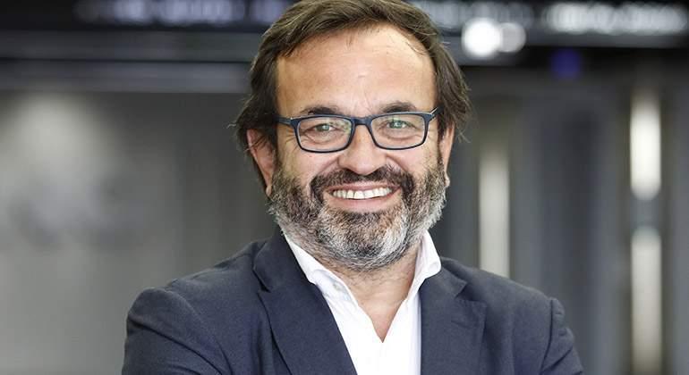 González (Aecoc): Lideramos proyectos de sostenibilidad y digitalización por calor de 1.735 millones de euros