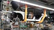 Produccion-de-autos-Reuters.JPG