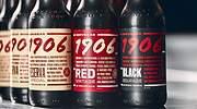 cerveza-estrella-galicia-1906.jpg