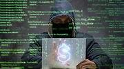 Los hackers del oleoducto estadounidense lamentan haber creado problemas a la sociedad