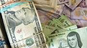 Peso-dolar-17-Bloomberg.jpg