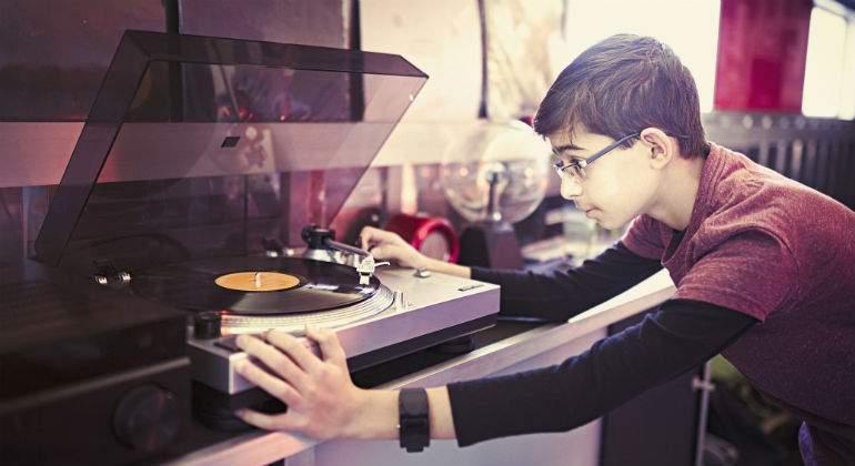 vinilos-industria-musica.jpg