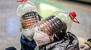 coronavirus-mujeres-botella-cabeza-efe.jpg