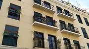 plantas-balcones.jpg
