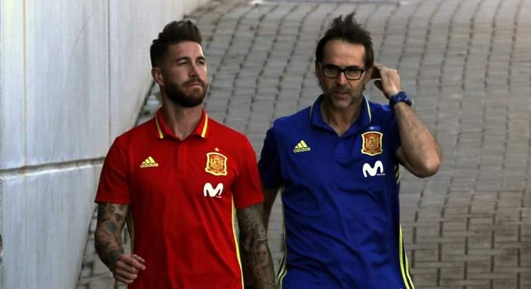 Ramos-Lopetegui-2017-RdP-Reuters.jpg