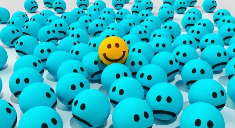felicidad-pixabay.jpg