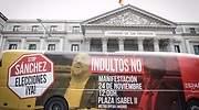 autobus-indultos-no-espana-ciudadana.jpg