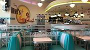 tommy-mels-restaurante-alamy.jpg