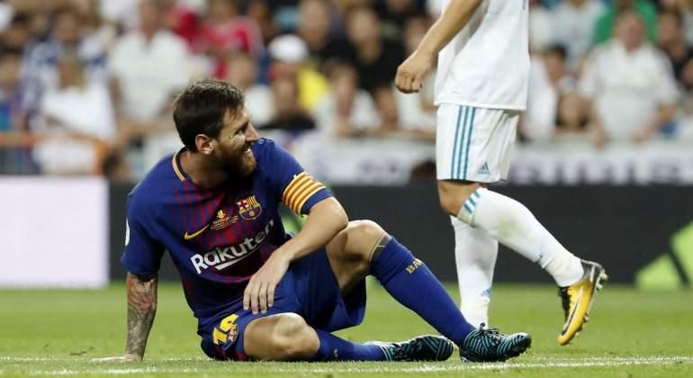 Messi-cesped-2017-efe.jpg