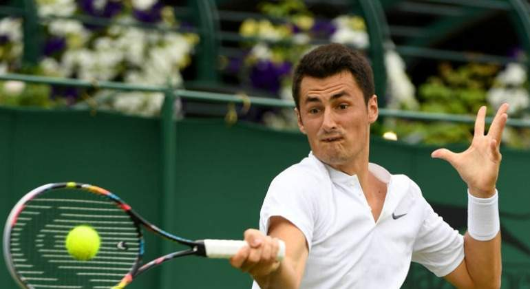 TOMIC-GETTY-WIMBLEDON.jpg
