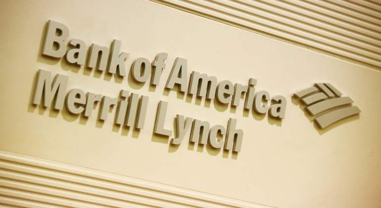Bank-of-america-merril-lynch-reuters-770.jpg