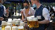 cerveza-oktoberfest-2020-reuters-770x420.png