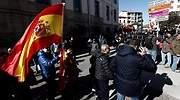 manifestacion-alsasua-espana-ciudadana-efe.jpg