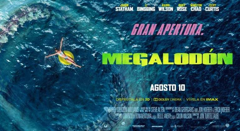 Megalodon-Pelucula-Taquillas-Twitter-WBPictures_Mx-770.jpg