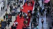 festival-cine-malaga-770x420-efe.jpg