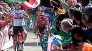 pogacar-roglic-vuelta-espana-etapa13-efe.jpg