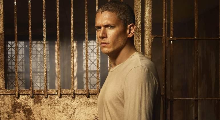 prison-break-nuevos-episodios.jpg