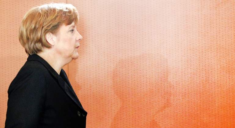 Merkel-Angela-perfil.jpg