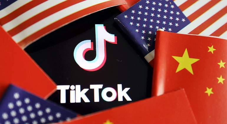 tiktok-eu-china-reuters.jpg