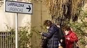 Las consecuencias económicas del coronavirus en Euskadi