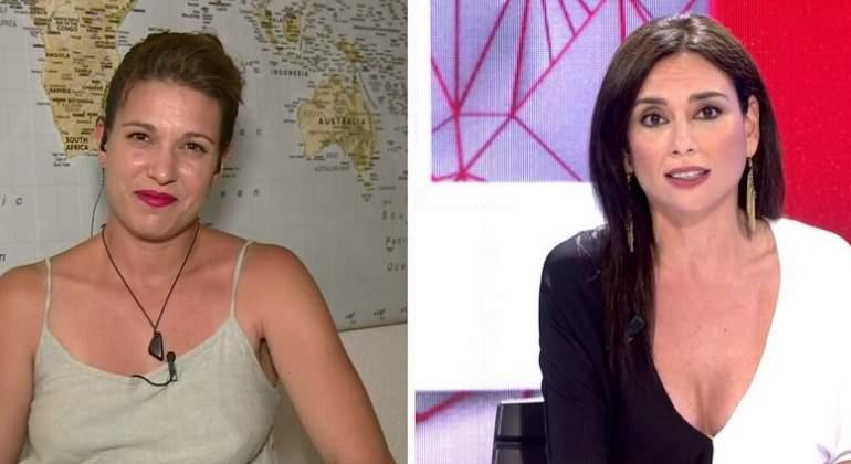 Marta Flich Condena El Linchamiento Injustificado E Inadmisible A