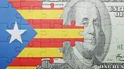 catalonia-puzzle-dolar-770-dreamstime.jpg