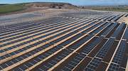 parque-solar-placas-solaria-770x420.jpg