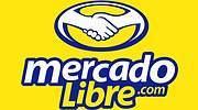 Mercado-Libre.jpg