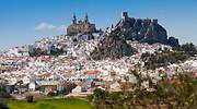 olvera-cadiz-capital-turismo-rural-2021.jpg