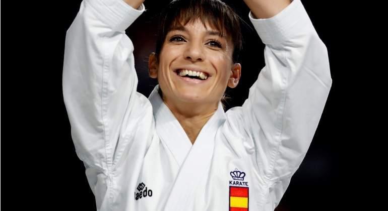 sandra-sanchez-karate-efe.jpg