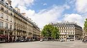 calle-compras-alta-costura-paris-dreamstime.jpg
