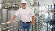 Empresa ariqueña potencia una producción sostenible con un nuevo modelo energético