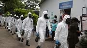 pandemia-brasil-reuters.jpg