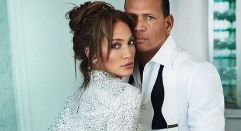 Jennifer López y Alex Rodriguez se casarán en Italia en julio