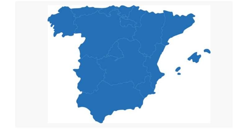 mapa-espana-comunidades.jpg