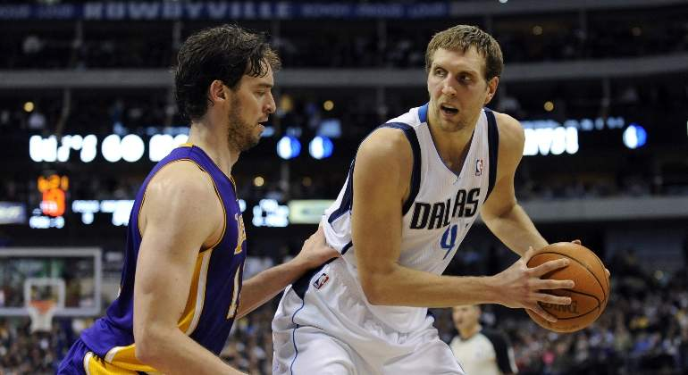 Gasol-Nowitzky-Getty-NBA.jpg
