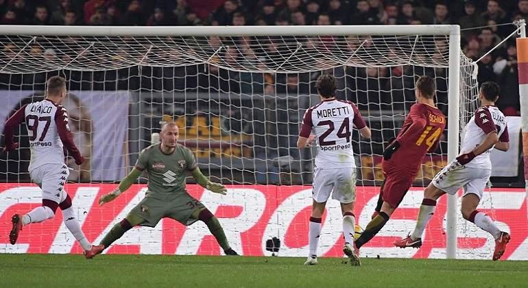 Roma-Torino-SerieA.jpg