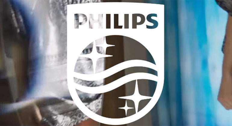 philips-fb.jpg