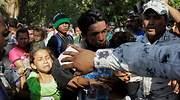 Caravana-migrante-2020-Reuters.jpg