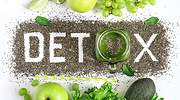 dieta-detox-770.jpg