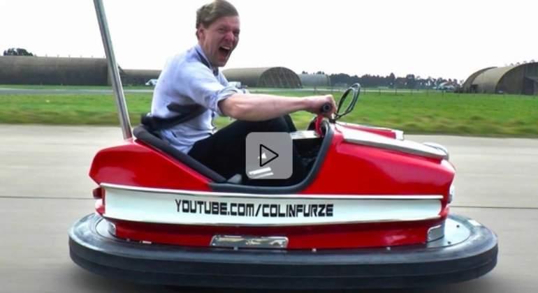 coche-choque-record.jpg