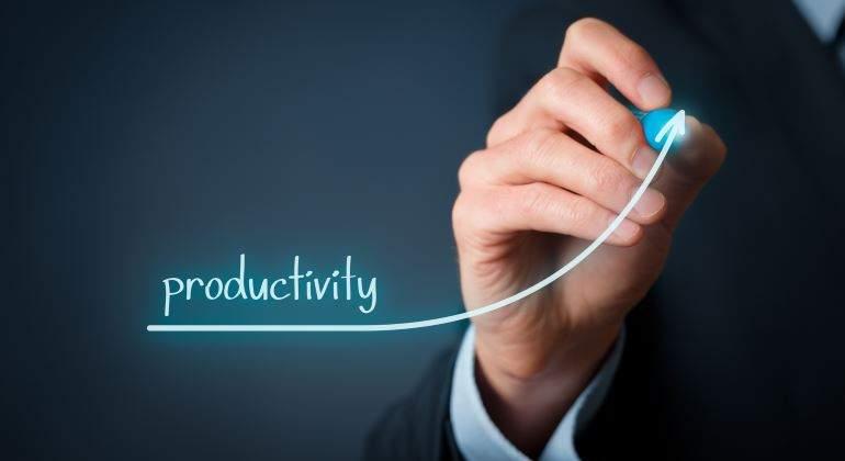 productividad-770-dreamstime.jpg