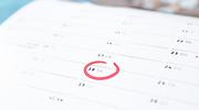 calendario-imagen-recurso-pixabay-770x420.png