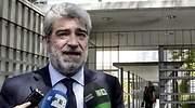 Ayuso nombra a M. Ángel Rodríguez jefe de gabinete, enemigo de Aguado