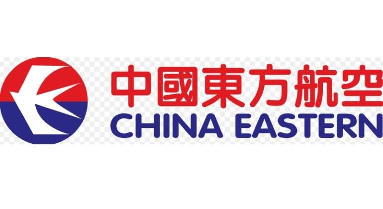 china-eastern-.jpg